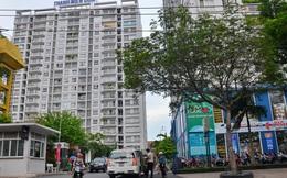 Người mua nhà ảnh hưởng gì nếu căn hộ mình mua bị chủ đầu tư thế chấp ngân hàng?