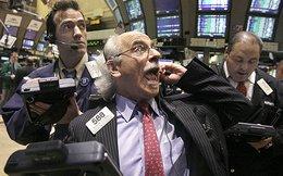 Một tháng, 400 người giàu nhất thế giới mất 305 tỉ USD
