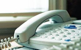 Mã vùng điện thoại cố định mới của 59 tỉnh, thành phố