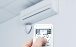 """Chuyên gia điện lạnh mách dùng điều hòa """"siêu tiết kiệm"""""""