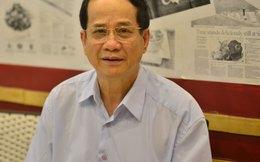 """Không chỉ thay đổi ngành TMĐT, Lazada của Jack Ma còn """"đe dọa"""" cả bán lẻ truyền thống ở Việt Nam"""