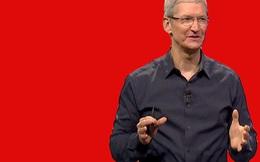 Chuyên gia tin rằng Apple vẫn có thể tăng doanh số iPhone vào năm tới