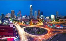 Bao giờ Việt Nam mới sánh vai với các cường quốc năm châu?