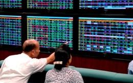 Bloomberg: Chứng khoán Việt Nam sẽ tiếp tục tăng mạnh vào năm 2017