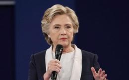 Những điều thú vị trước cuộc tranh luận Tổng thống Mỹ cuối cùng