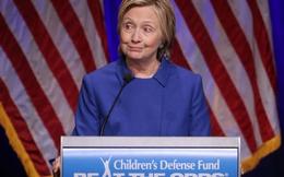 """3 bang chiến trường kiểm lại phiếu bầu, bà Clinton """"chuyển bại thành thắng""""?"""