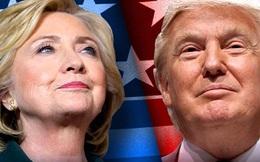 Chứng khoán Việt ảnh hưởng ra sao khi bầu cử Mỹ có kết quả?