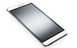 Có gì kỳ lạ ở chiếc smartphone đến từ Triều Tiên độc nhất vô nhị này?