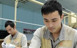Lao động Việt ở nước ngoài trở về: Cầm trong tay tiền tỷ nhưng... chẳng biết lập nghiệp như thế nào