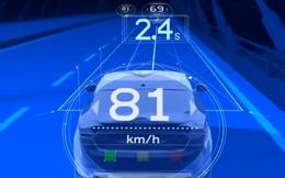 Có thể bạn chưa nhận ra Volvo đã trở thành đế chế công nghệ, đe dọa Tesla