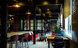 Co - working, không gian làm việc tuyệt vời cho startup đang bùng nổ tại Việt Nam