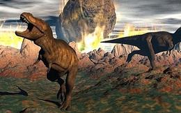 """Lượng khí thải CO2 cao nhất trong 66 triệu năm, gấp 10 lần thời khủng long bị """"xóa sổ"""""""