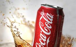 Điều gì diễn ra trong cơ thể bạn sau khi uống 1 lon Coca?