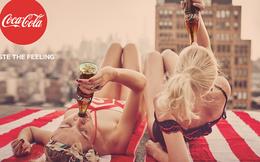 10 sự thật ít biết về thức uống nổi tiếng nhất thế giới Coca-Cola