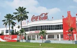 Vụ dừng lưu thông 13 sản phẩm Coca-Cola: Tiết lộ bất ngờ từ Cục trưởng Cục An toàn thực phẩm