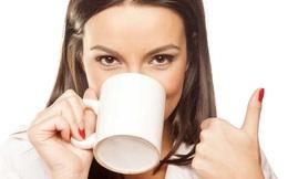 Nếu nghĩ mình đã rành hết các chiêu thưởng thức cà phê thì bài viết này sẽ khiến bạn phải suy nghĩ lại