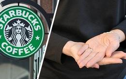 Khách hàng bị điếc, cô nhân viên Starbucks đã phục vụ theo cách không thể tuyệt vời hơn