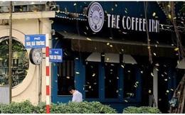 The Coffee Inn & NYDC đóng cửa, The Kafe & Urban Station chững lại, tôi vẫn đứng về phe chuỗi…