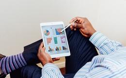 5 nguyên tắc vàng mà mọi công ty đang ứng dụng công nghệ số cần ghi nhớ