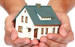 Giá nhà trung bình tại Hà Nội là 27,6 triệu đồng/m2