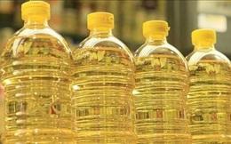 Nếu nghĩ tất cả các loại dầu ăn đều có cách sử dụng giống nhau thì bạn đã nhầm!