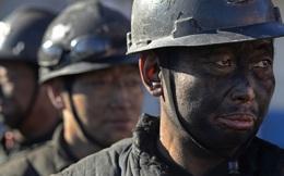 Trung Quốc đang đẩy hàng triệu công nhân ngành than, thép về làm tài xế taxi