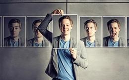 Giáo sư Harvard: Người đối diện đánh giá bạn dựa vào 2 tiêu chí trong lần gặp mặt đầu tiên