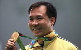 Có thể bạn chưa biết huy chương vàng Olympic chỉ chứa 1% vàng