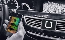 Có thể bạn chưa nhận ra Uber sáp nhập với Didi sẽ chấm dứt kỷ nguyên taxi giá rẻ