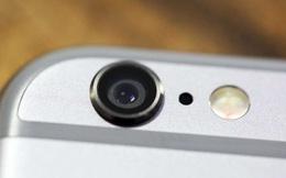 Có thể bạn không để ý nhưng chiếc lỗ đen bên cạnh camera iPhone này rất quan trọng