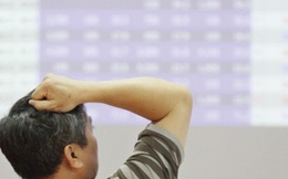 3 lý do khiến cổ đông ngân hàng tiếp tục phải thất vọng