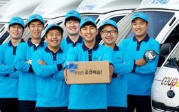 Jack Ma cũng phải bái phục startup Thương mại điện tử trị giá 5 tỉ đô đang làm mưa làm gió tại Hàn Quốc này