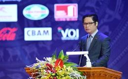Không có lý gì nền kinh tế Việt Nam cứ lẽo đẽo đi sau các nước