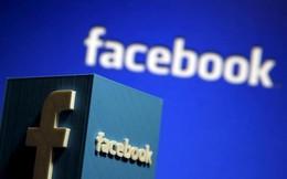 Chẳng sớm thì muộn, Facebook cũng sẽ trở thành công ty nghìn tỉ đô!