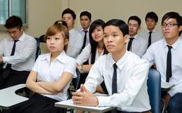 Đã tìm ra lý do vì sao cử nhân, thạc sĩ Việt Nam rủ nhau đi học Trung cấp