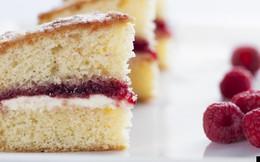 Cùng là đường nhưng ăn trái cây tốt hơn nhiều so với ăn kẹo