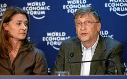 Cùng là hoạt động thiện nguyện, nhưng cách làm của Bill Gates và Mark Zuckerberg khác nhau như thế nào?