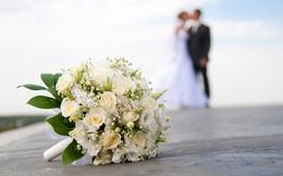 [Video] 5 điều bạn phải biết trước khi quyết định kết hôn