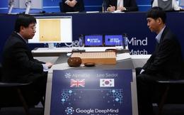 """Cựu Giám đốc Google: """"Trí tuệ nhân tạo sẽ đe dọa loài người nhưng không phải theo cách bạn đang nghĩ"""""""