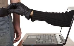 Thống kê cho thấy cất tiền trong ngân hàng rất nguy hiểm, đặc biệt là ở châu Á