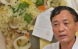 Chỉ một hộp cơm 200.000 đồng đang làm 'tan vỡ' cả thương hiệu Đà Nẵng?