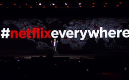 Đã có thể xem phim phụ đề tiếng Việt trên Netflix và đây là cách làm!
