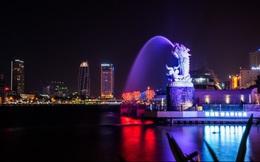 Thủ tướng: Đà Nẵng phải quyết tâm phát triển như Singapore, Hong Kong