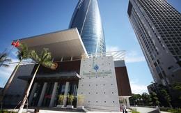 Lo cán bộ thiếu ô xy thở, Đà Nẵng lại tính xây trung tâm hành chính mới thay thế trung tâm 2.000 tỷ đồng vừa ra mắt 2 năm