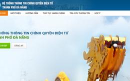 """TP Đà Nẵng vừa ra mắt ứng dụng để người dân không phải lo về """"hộp cơm 200.000 đồng"""""""