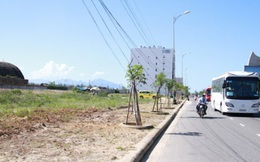 Sau thông tin người Trung Quốc mua đất, Đà Nẵng thẩm định các dự án liên quan quốc phòng