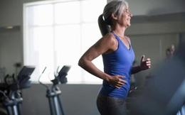 Đã tìm ra nguyên tố hóa học có thể làm chậm quá trình lão hóa và tăng tuổi thọ