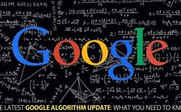 Dân SEO phải ghi nhớ 7 thay đổi này của Google nếu vẫn muốn thành công