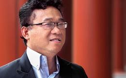 ĐH Hùng Vương TPHCM của ông Đặng Thành Tâm vừa cho toàn bộ giảng viên nghỉ việc vì không còn tiền trả lương