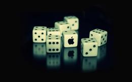 Muốn biến thành quốc gia khởi nghiệp, Việt Nam liệu có cắn được 'miếng táo ngọt' của Apple?